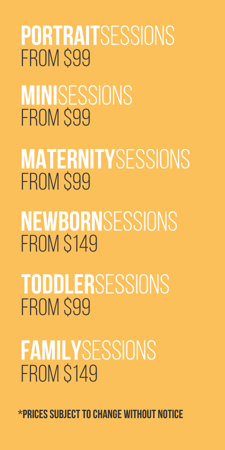 cleveland-newborn-family-photographer-pricing