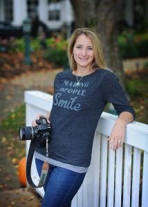 Kristen Radicelli - Akron Cleveland Newborn Infant Baby Family Photographer Photography