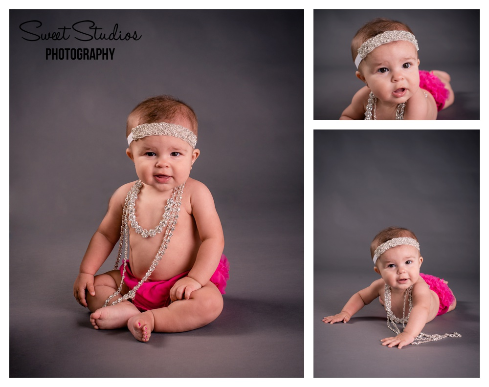 Twinsburg Family Photographer