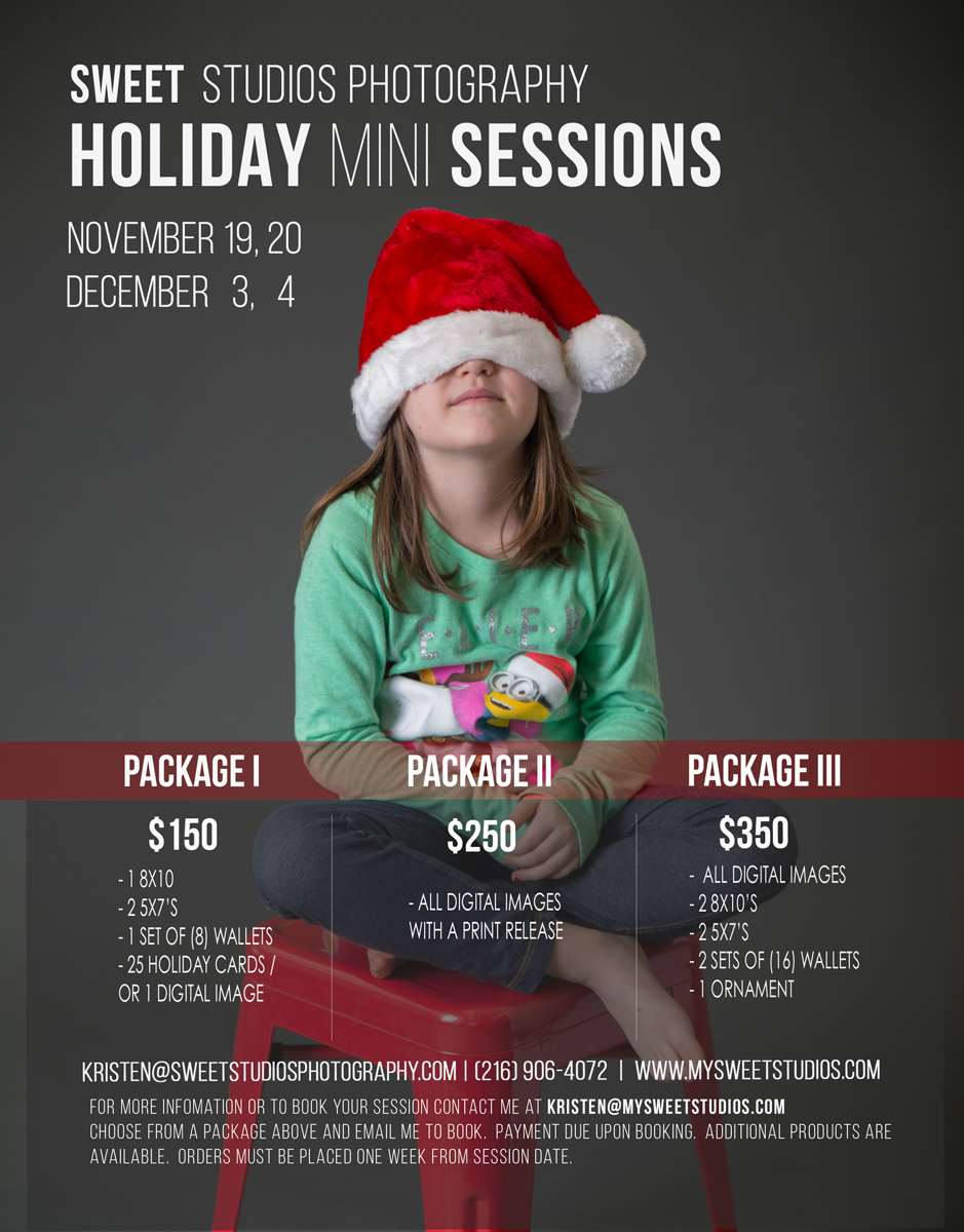 holidayminiflyersmall
